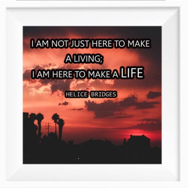 Motivational Posters PMS-00002064 1