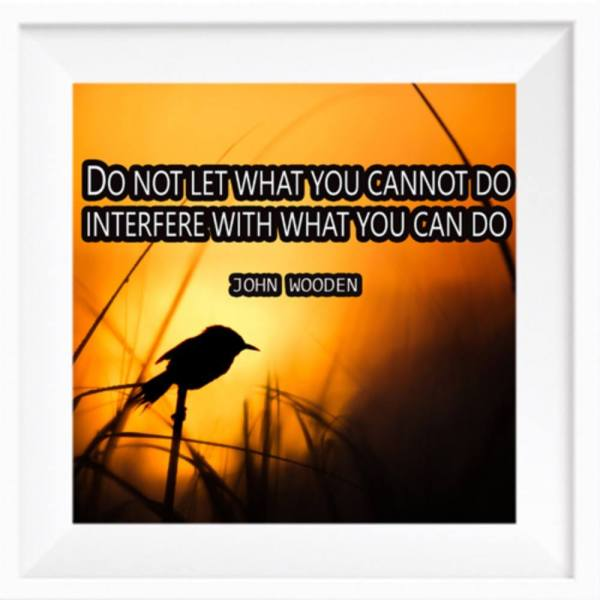 Motivational Posters PMS-00002065 1