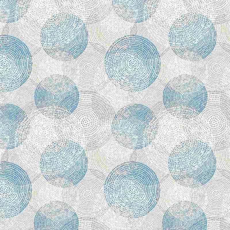 Buy Wallpaper Online With Colorful Dot Art 2