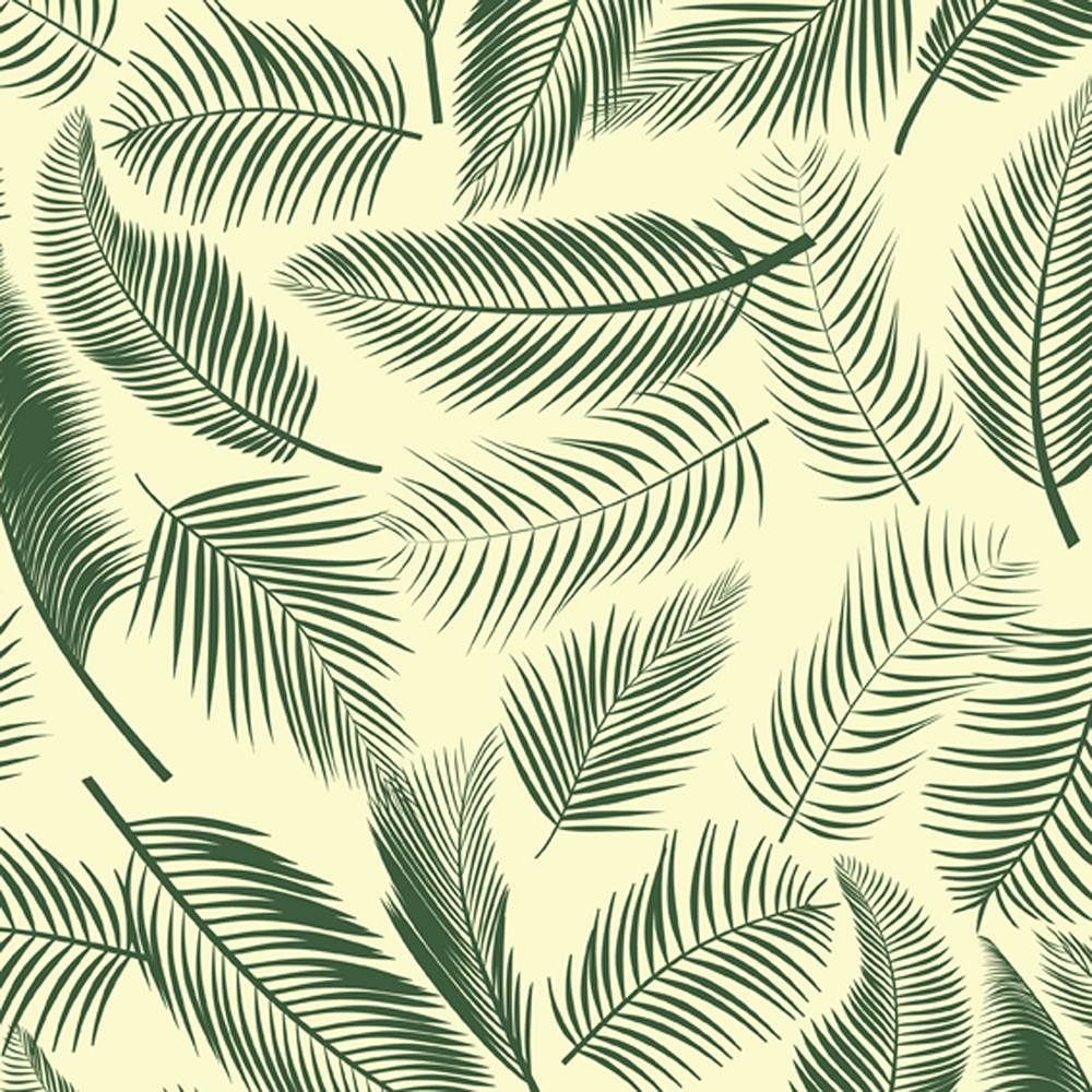 Buy Tropical Green Palm Leaves Wallpaper Buy Online What's included 6 large files 300dpi in the following sizes. inr