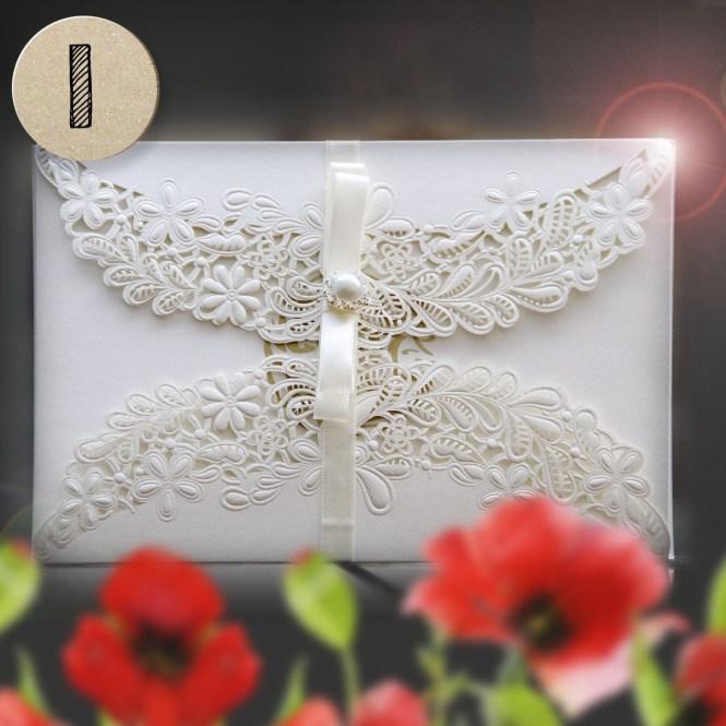 Wedding Card Printing In Dubai Design