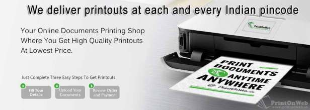 Image result for document printing services