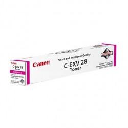 Canon 2777B003 (C-EXV 28) Drum kit