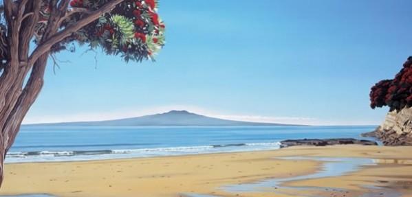 Landscape Design Wellington