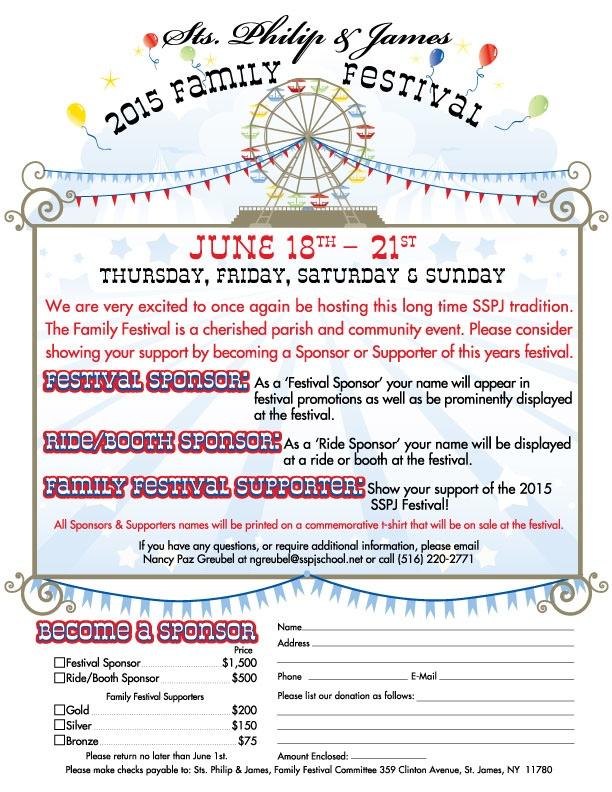 2015-Family-Festival-Flyer