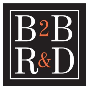 B2BR&D-Logo-Black-Full-Color-lowres
