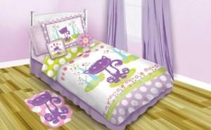Daisy_Cat_Room