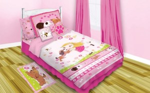 Girl-Puppy_Kisses_Room
