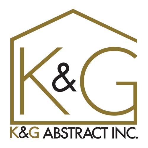 K&G-Logo-Final