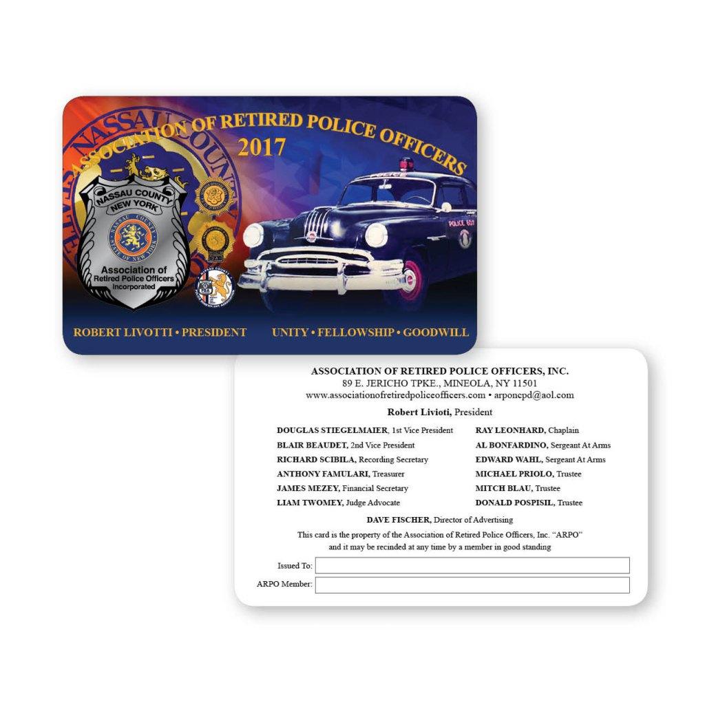 ARPO_Membership-Card_2017