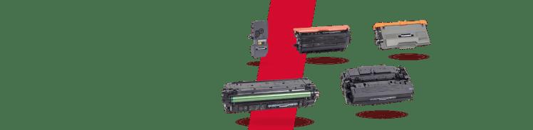 Printservice Shop Products