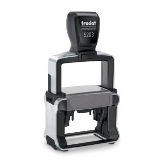 Printshop Landstrasse Trodat Professional 5203