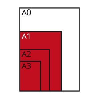 Printshop Landstrasse Plakatdruck