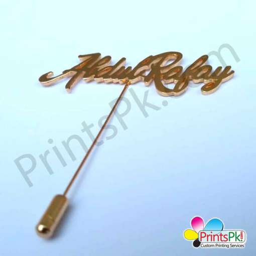 Coat-Pin-with-Name