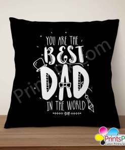 You-are-the-best-dad-in-the-world-Fathers-Day-Cushion