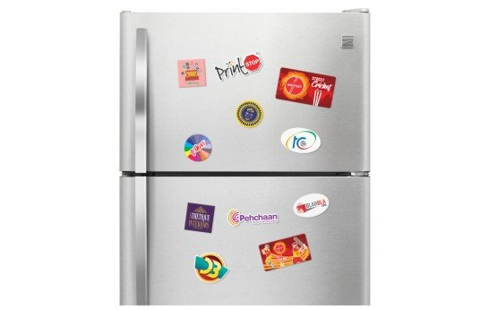 kitchen magnets aid replacement parts buy quality customised fridge online in india printstop