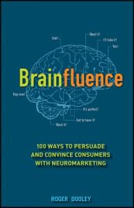Summer 2016 Brain Science 642x1000