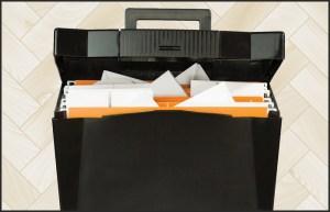 Summer 2016 File Folder 1000x642