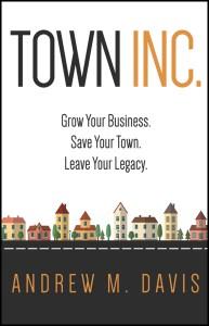 Summer 2016 Town Inc 642x1000