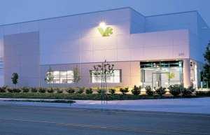 V3 Building 1400x900