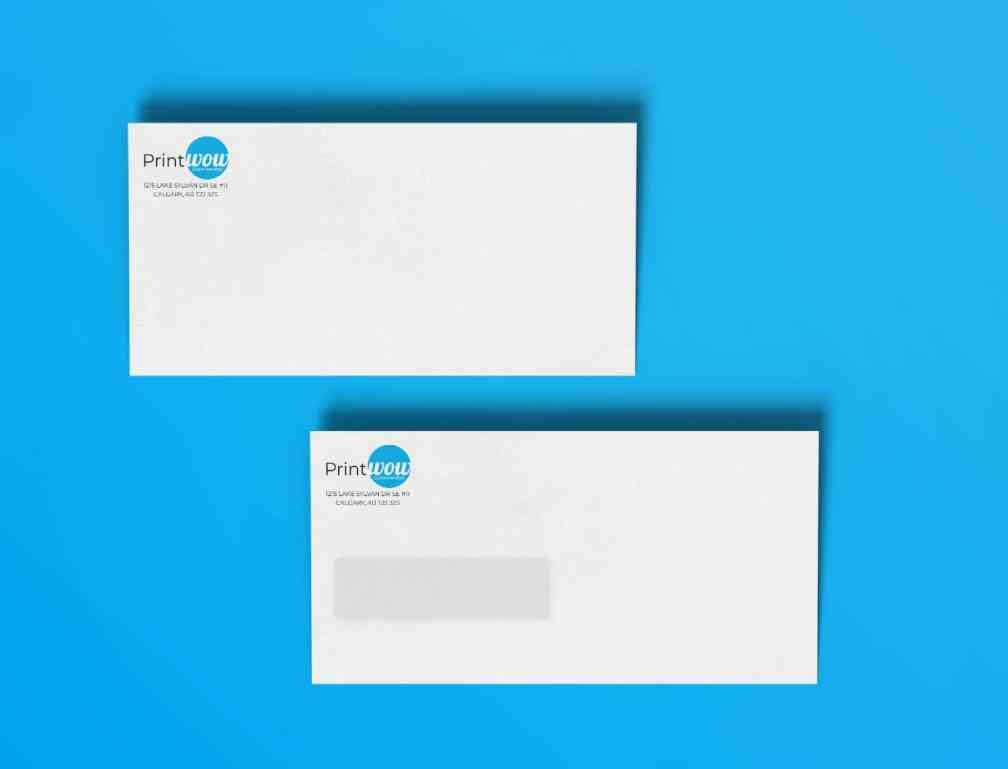 printwow_envelopes