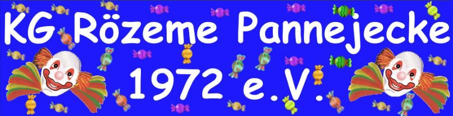 Rözeme Pannejecke Logo