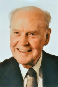 Matthias Honnef