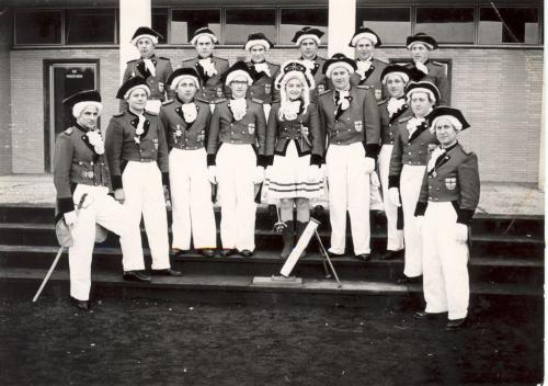 1960_2