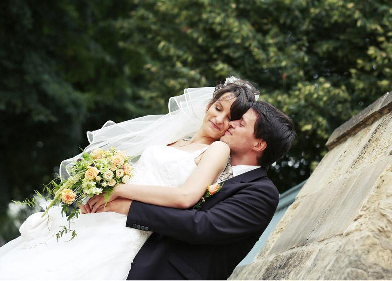 Katja  Stefan  Hochzeitsfotografie Dresden  Prinzess