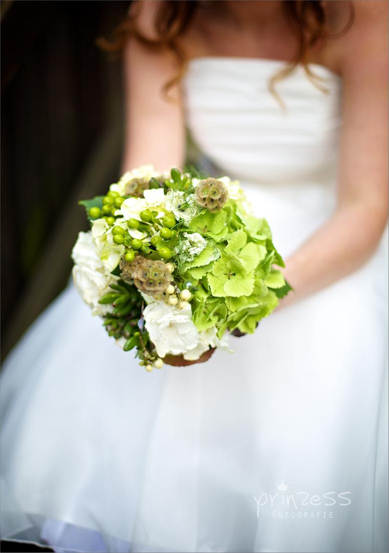 heiraten im Erzgebirge  Prinzess Fotografie