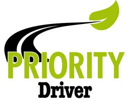 Fleet and Business Driver Training Logo