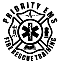 Priority EMS and Fire Rescue Training LLC