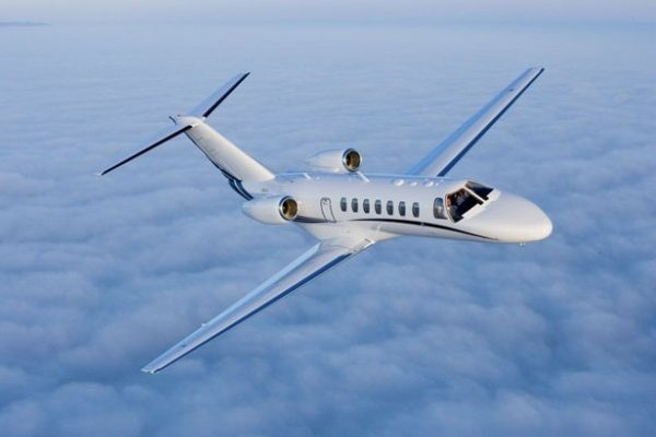 How Much Is It To Rent A Private Jet In South Africa ...