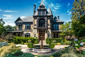 Beringer Wine Tasting Deal