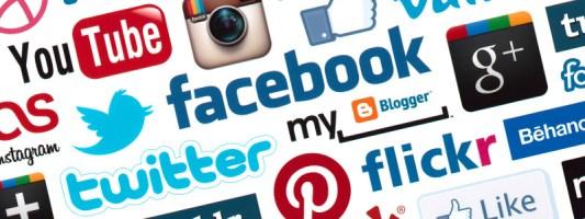 """""""Prirodan izbor"""" na društvenim mrežama"""