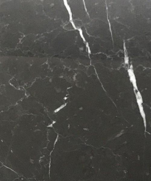 prirodni kamen mermer black abad