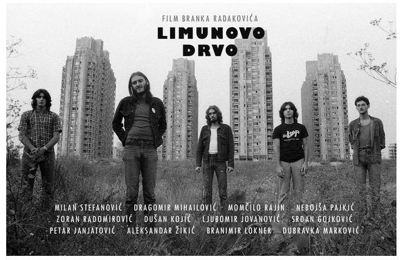 limunovo_drvo