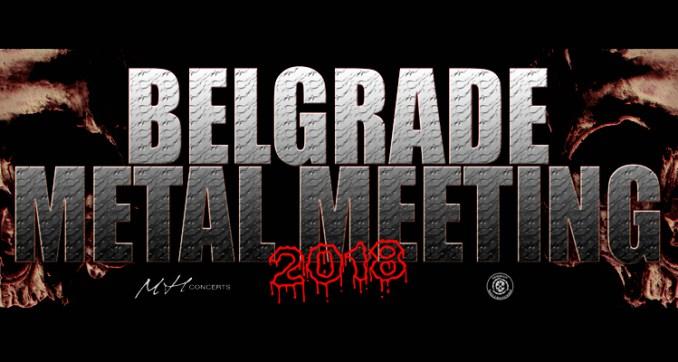 belgrade-metal-meeting-2018