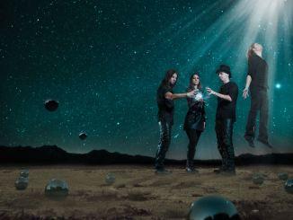 Metalsteel - band (by Max Petac)