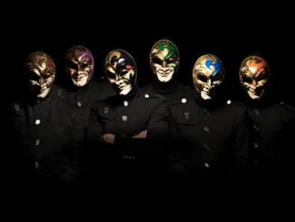 The Devil,band