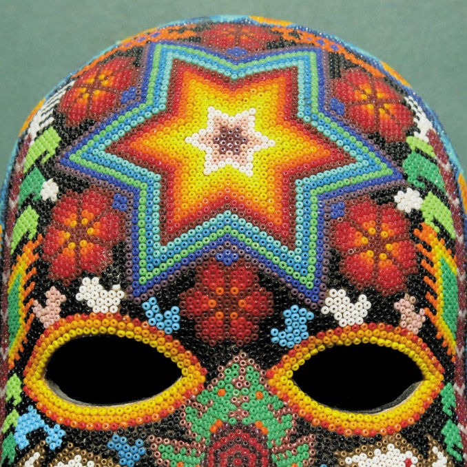 Dead Can Dance _Dionisus