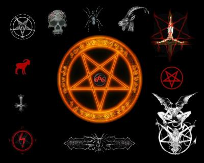 symbole-satan