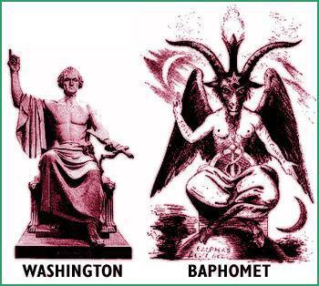 washington-baphomet1