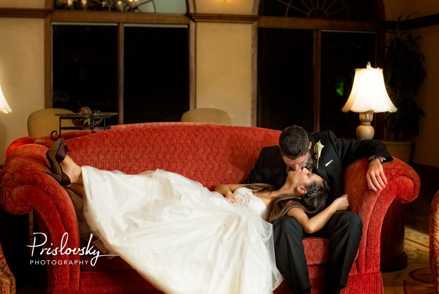 Prislovsky Photography, Best San Antonio Wedding Photographer, San Antonio Wedding Photographer