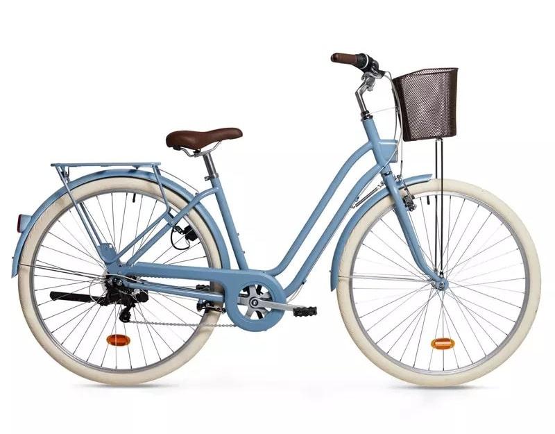 Mon vélo pour illustrer le function-based pricing