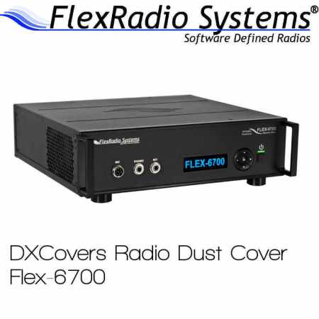 dx covers flex radio systems 6700 shop