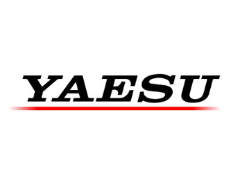 Yaesu DX Covers radio dust covers.