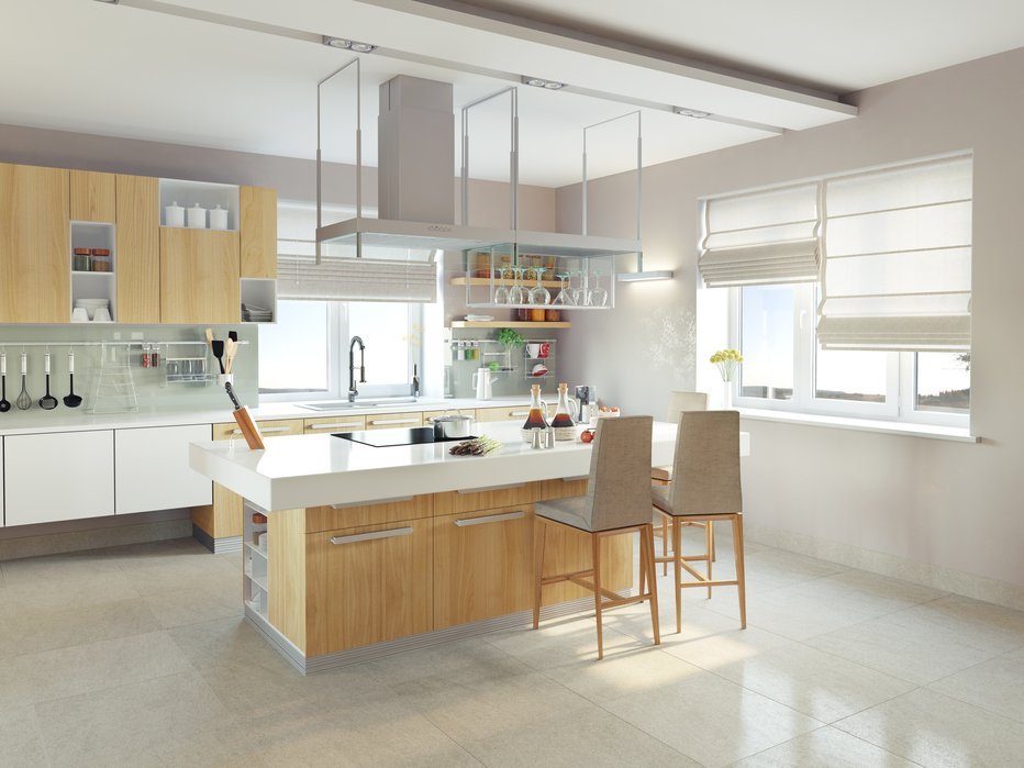 What are the Best and Worse Renovations for Resale Value   Prism Interiors