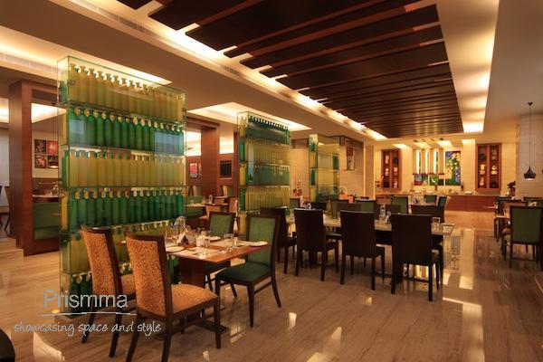 Lemon Tree Hotel Bengaluru Interior Design Travel Heritage Online Magazine
