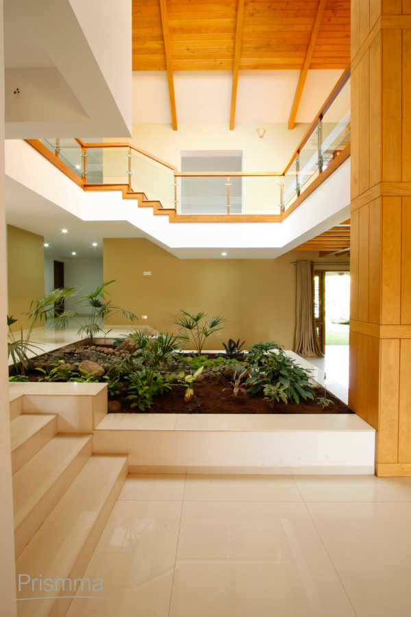 indian traditional living room interior design ideas ikea courtyard concept in architecture ...